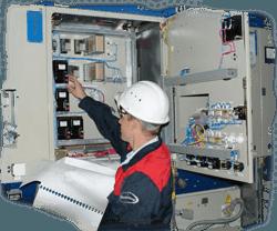 krasnokamsk.v-el.ru Статьи на тему: Услуги электриков в Краснокамске