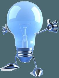 Электроуслуги в г.Краснокамск и в других городах. Список филиалов электромонтажных услуг. Ваш электрик